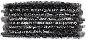 MLK, Jr. quote